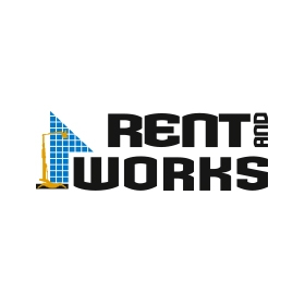 Rent and Works