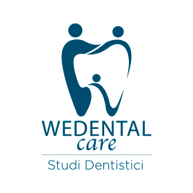 Wedental Care